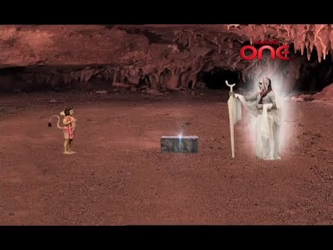 Baal Hanuman Fight With Brahm Rakshasas in जय जय जय बजरंगबली   Jai Jai Jai Bajrangbali full episode thumbnail