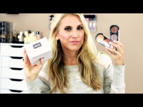 SEPHORA HAUL UPDATES & COLLEEN ROTHSCHILD HAUL