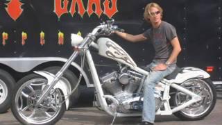 Watch Kenny Wayne Shepherd Get It Together video