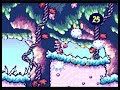 Youtube Thumbnail Super NES Classic Edition: Touch Fuzzy, Get Dizzy