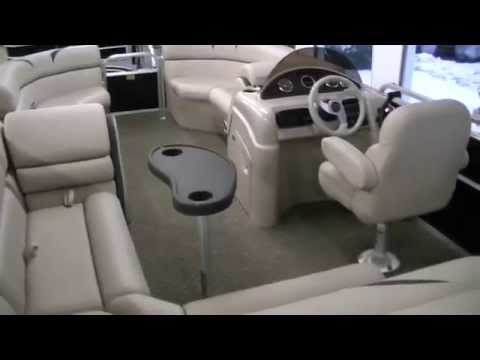 2015 Berkshire 190 CL CTS   www.bees-sports.com