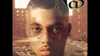 Watch Nas Nas Is Coming video