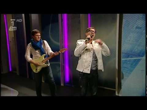 Petr Kotvald - Erotika (Live)