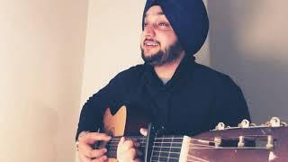 download lagu Diljaniya Ranjit Bawa  Cover By Gavy Kooner gratis