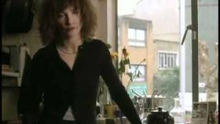 Born Romantic Official Trailer #1 - Ian Hart Movie (2000) HD