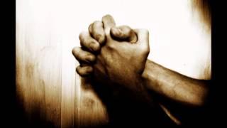 La prière (Pour se redonner du courage)