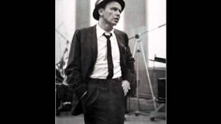 Watch Frank Sinatra When Your Lover Has Gone video