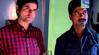 Aazadi Ki Jung - Episode 989 - 11th August 2013