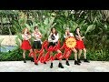 Lagu Red Velvet 레드벨벳 'Power Up' DANCE COVER BY INVASION GIRLS