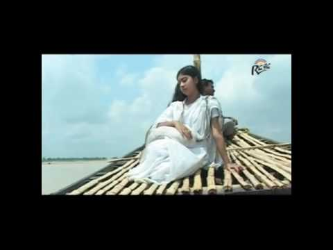 Din Furailo | New Kolkata Bangla Songs 2016 | Latest Bengali Hits