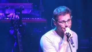 Morten Harket - Lay me down tonight - L