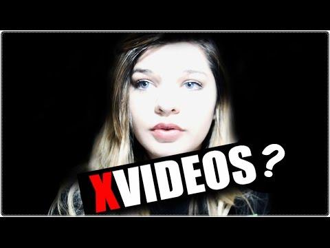 Video No Xvideos ? :0 video