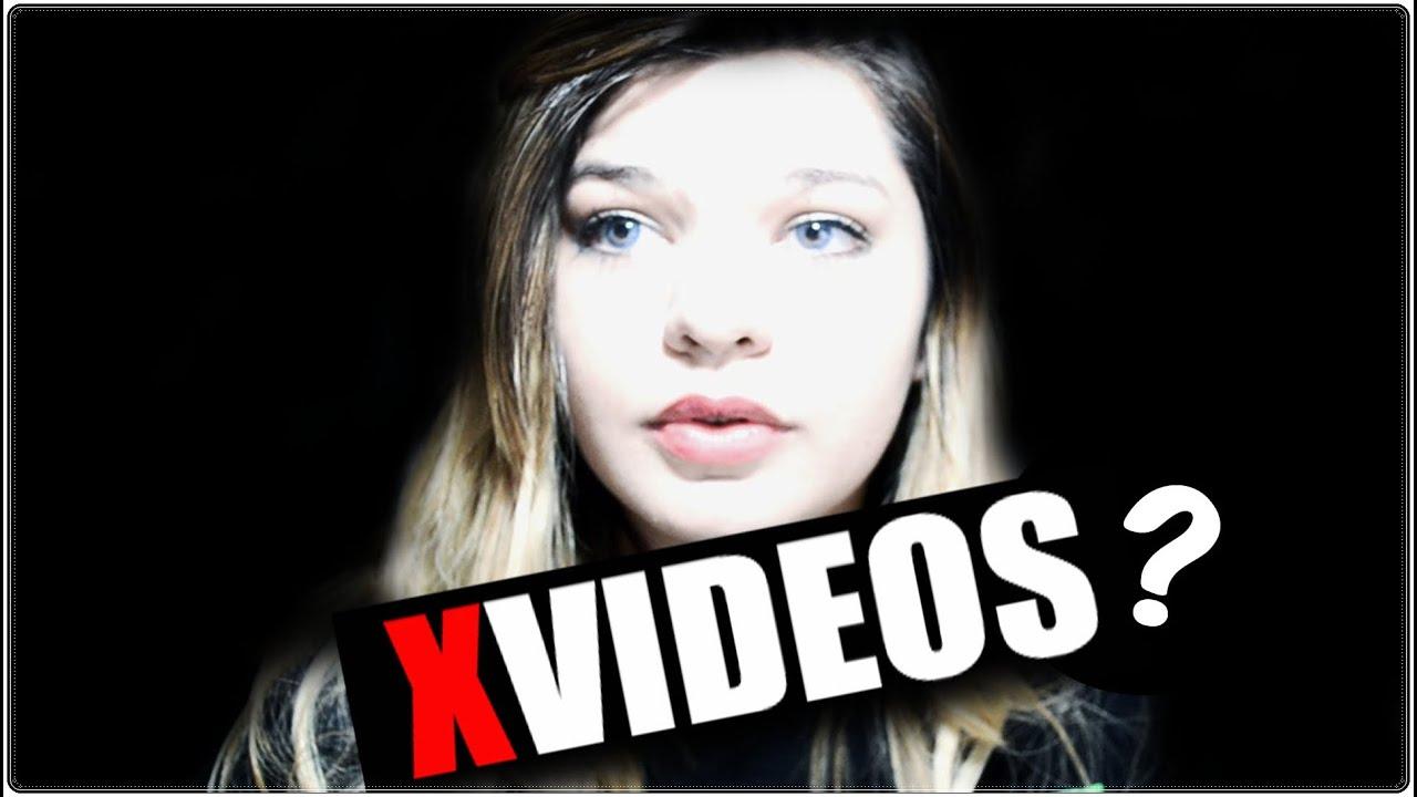 xvideos gratis