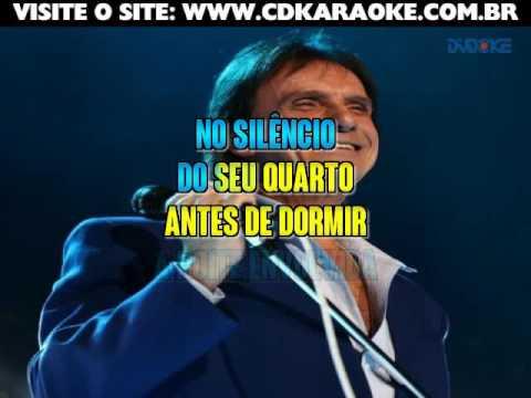 Roberto Carlos   Detalhes