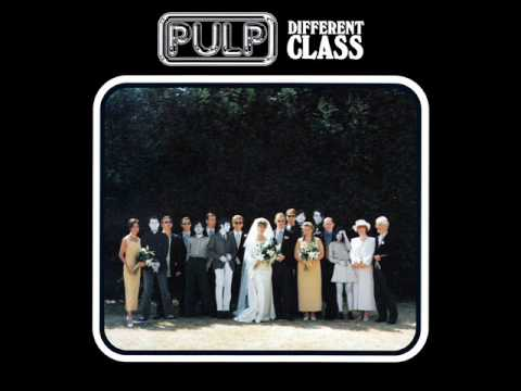 Pulp - Monday Morning