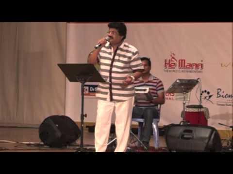 Innayolam Enne Nadathi(m.g Sreekumar) video