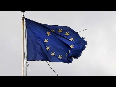 Eurozone: Preise sinken, aber ohne Deflations-Spirale - economy