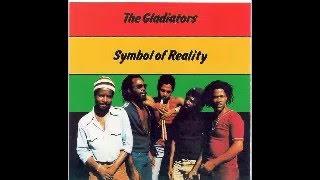 Download Lagu The Gladiators - Symbol Of- Reality 1982 - (FULL ALBUM) Gratis STAFABAND