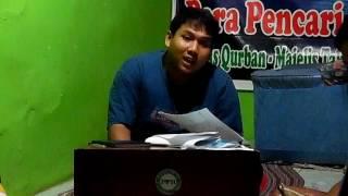 Rapat Panitia PHBI MT PPH Tahun Baru Islam 1438 H.3gp