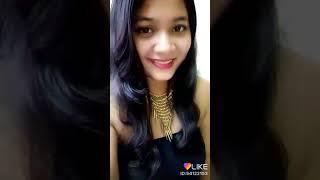 download lagu 😱😱 Indian Hot Girl 😜 Dancing. ^^on Keh Du gratis