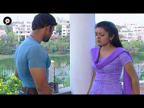 Episode 347 | Chakravakam Telugu Daily Serial