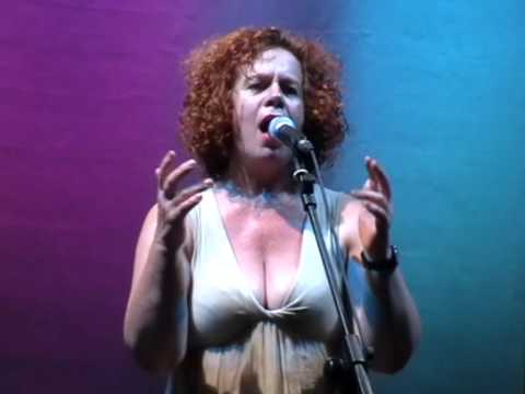 Galatina Sarah Jane Morris Dominic Miller Fragile I Concerti del Chiostro