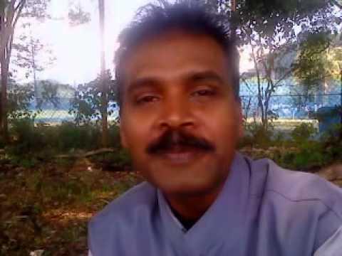 chalte chalte- tamil