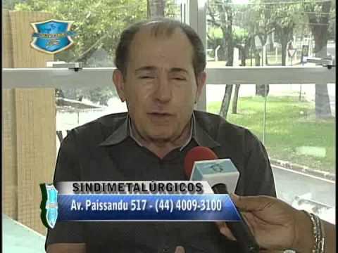 EPIFÃNIO MAGALHÃES 25    01   2015