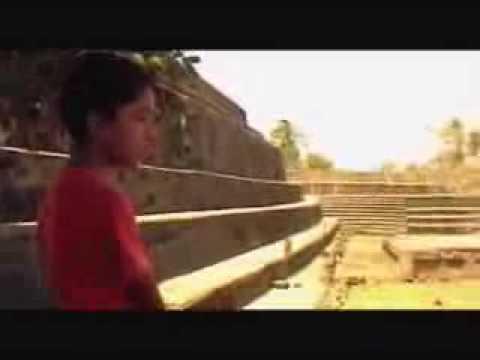El Salvador, Chambita, REDD, Musica