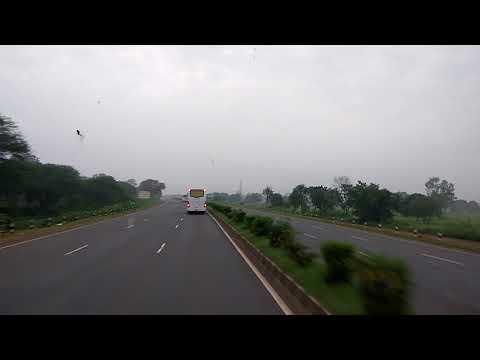Laxmi Travels Bus Ticket Booking thumb