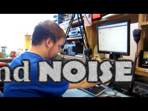 School Club Roundup: QSO with Ward Silver, NAX
