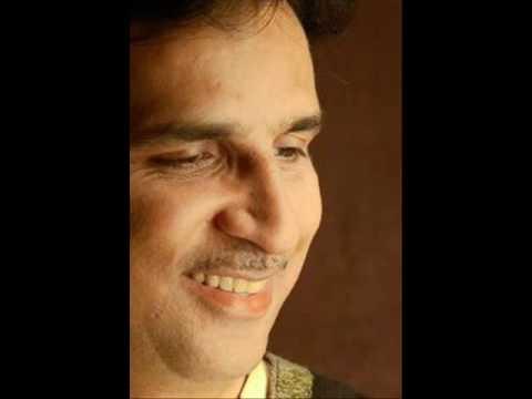 Meree wafaen  yaad karoge :- ghazal by Jitender Singh Jamwal