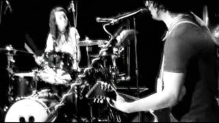 Watch White Stripes De Ballit Of De Boll Weevil video