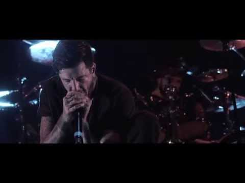 Of Mice & Men - Identity Disorder (Official Video)