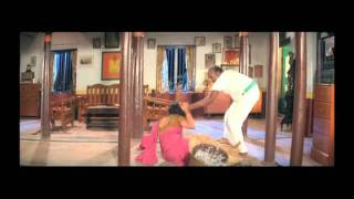 Otha Veedu - Oththa Veedu Movie Trailer.wmv