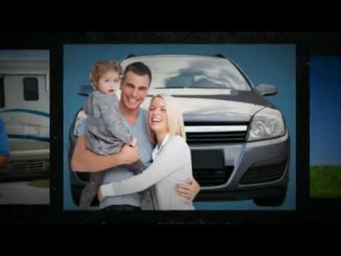 Auto Insurance Austin| Austin, Texas| 512.346.5000
