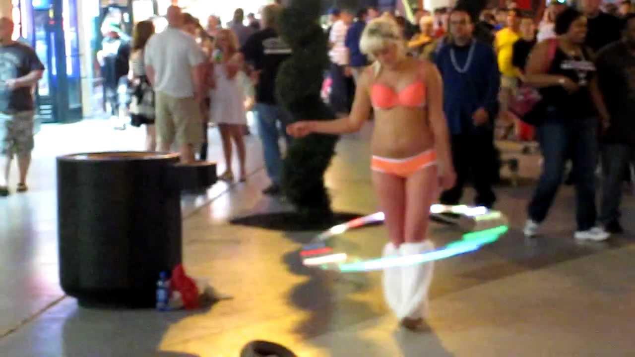 3 girls play strip darts 10