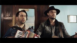 Los Vasquez - Ay Mi Amor