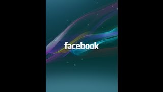 Como descargar e instalar facebook color