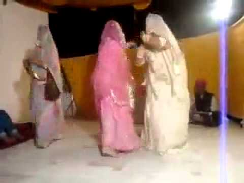 Marvadi Ghumar Ms Bhati Jan Singh Ki Bery video