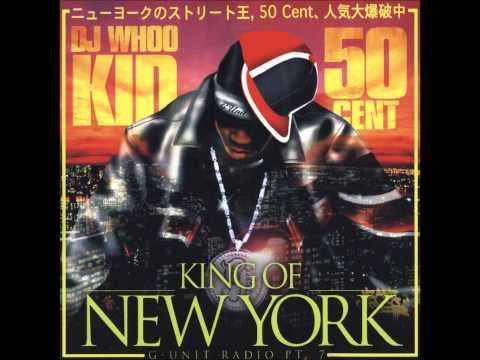 50 Cent - South Side (G-Unit Radio 7)