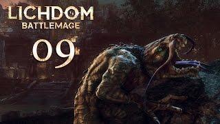 Lichdom Battlemage #009 - Eis und Feuer [deutsch] [FullHD]