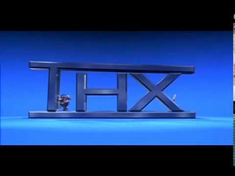 THX Tex (2005) thumbnail