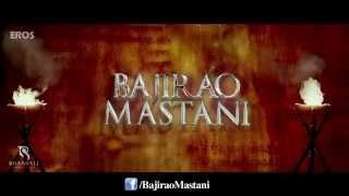 Bajirao mastani full movie 2015