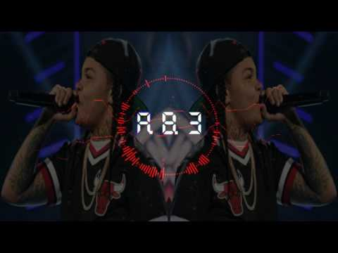 Young M.A Type Beat - New Breed (Prod By Ab3)...