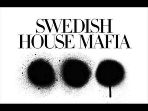 Heart Is King, Save The World (original & Knife Party), Punk - Axwell, Swedish House Mafia & Arty video