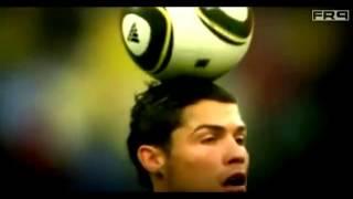 اغنية ريال مدريد 2014