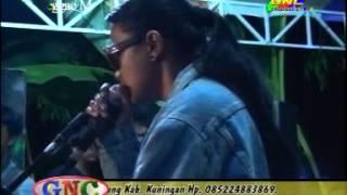 download lagu J.f.o Cover Koes Ploes - Kapan-kapan gratis