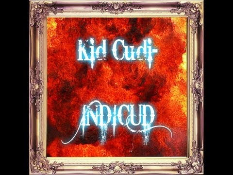 Mad solar-Kid Cudi (INDICUD) (TRACK # 11 ) Original Song with lyrics in the description.