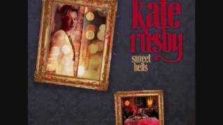 Watch Kate Rusby Sweet Bells video